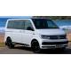 Авточехлы для Volkswagen Multivan