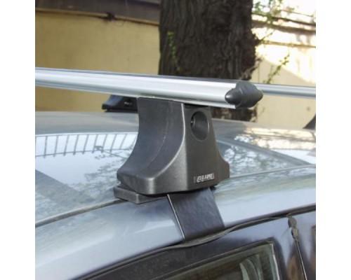 Багажник Atlant аэро для Lada 2110/ 2112