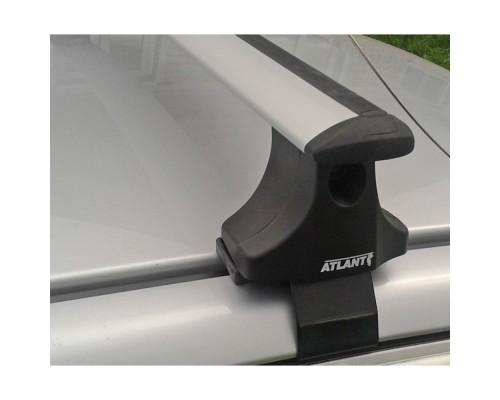Багажник Atlant крыло для  Lada 2110/ 2112
