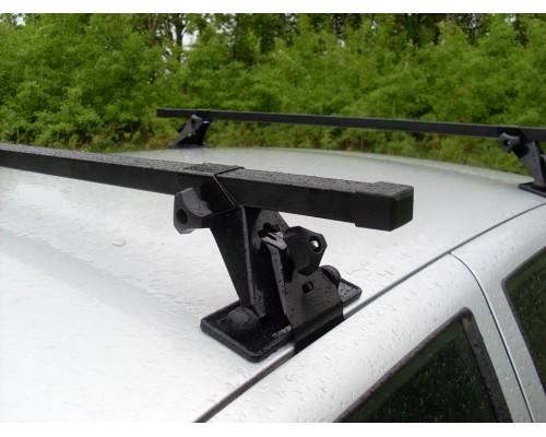 Багажник Евродеталь для Lada 2110/ 2112