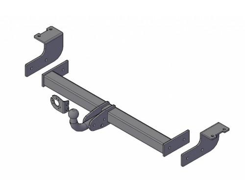 Фаркоп Трейлер для Lifan X60